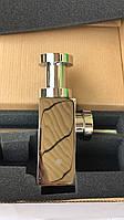 Полусифон для умывальника AMETIST Квадрат, фото 1