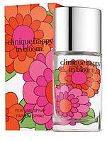 Clinique Happy In Bloom 2012 (Клиник Хэппи Ин Блум)