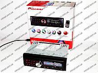 Автомагнитола Pioneer DEH-X4600U - USB+SD+FM+AUX, фото 1