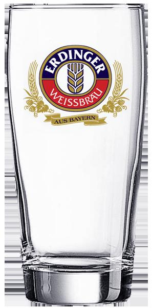 Пивной стакан 300 мл