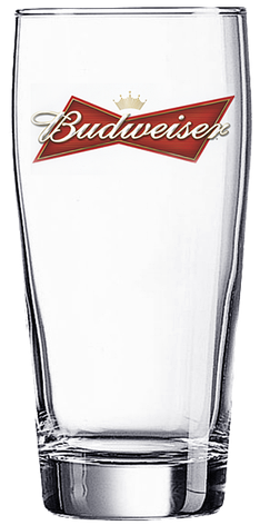 Пивной стакан 300 мл, фото 2