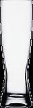 Стакан для пива конус 300 мл, фото 3