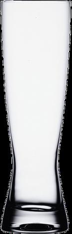 Стакан для пива конус 500 мл, фото 2