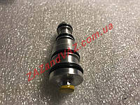 Клапан компресора кондиціонера Ланос Авео 96408448, фото 1