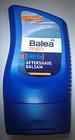 Бальзам после бритья BALEA After Shave Balsam  Fresh