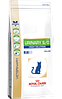 Royal Canin urinary s/o high dilution  - 7 кг