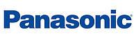 Новый проектор Panasonic: проекция под углом 90 градусов