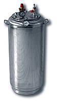 """Автоклав бытовой Укрпромтех """"А40"""" (40 пол литровых банок или 28 литровых)"""
