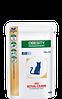 Royal Canin obesity management  диета для контроля избыточного веса - 100 г