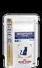 Royal Canin sensitivity control  диета для кошек при пищевой аллергии / непереносимости - 100 г