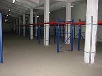 Аренда склада в Киеве, S= 280 м2