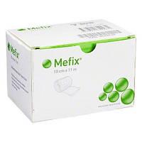 Mefix / Мефикс - пластырь фиксирующий