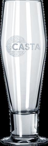 Пивной стакан 450 мл, фото 2