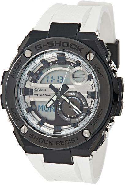 Часы Casio G-Shock GST-210B-7A