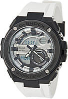 Часы Casio G-Shock GST-210B-7A , фото 1