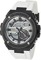Часы Casio G-Shock GST-210B-7A , фото 1