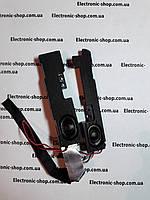 Динамики  lenovo 3508 thinkPad   оригинал б.у