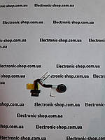 Микрофон  lenovo 3508 thinkPad   оригинал б.у