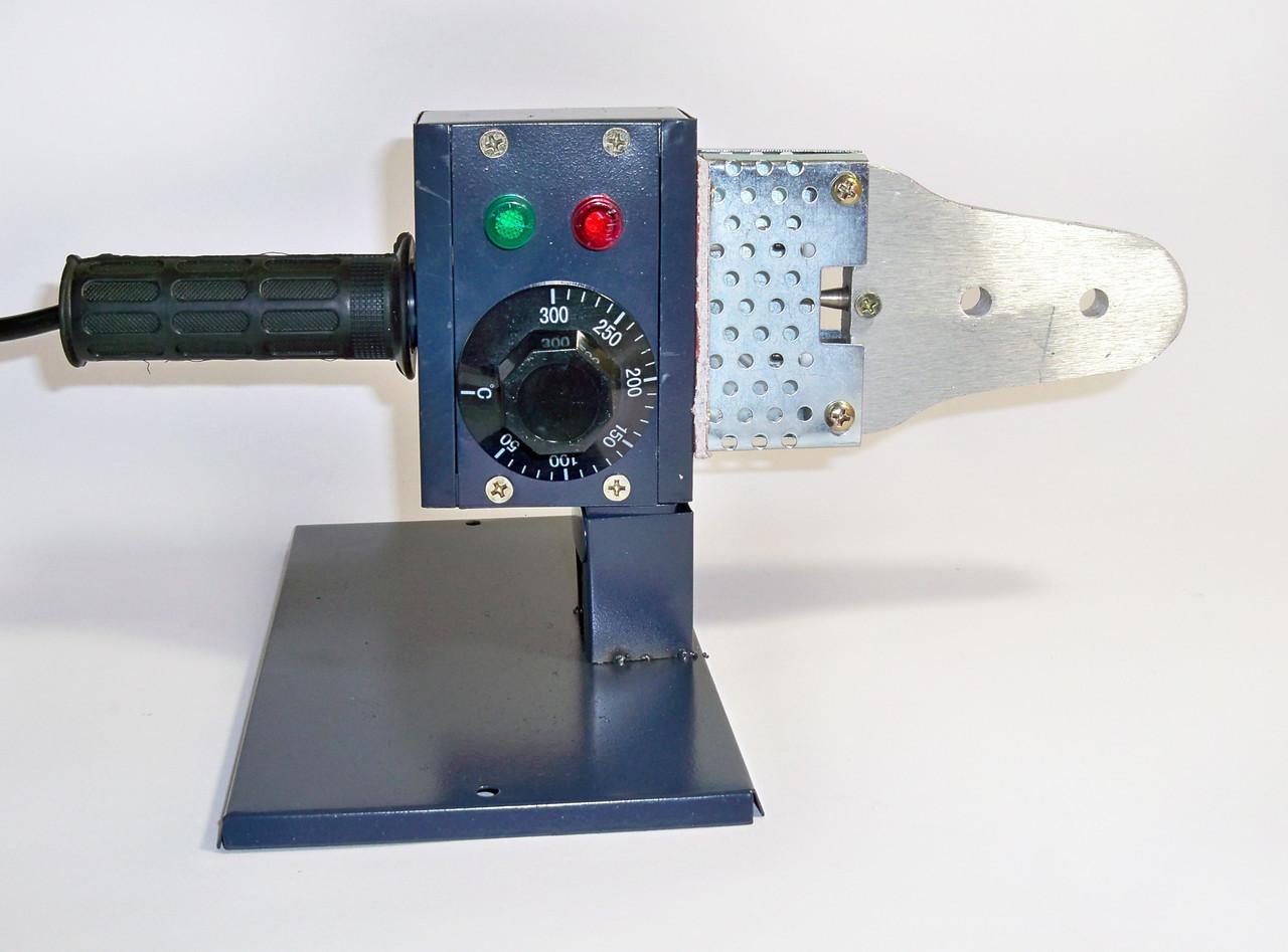 Паяльник для пластиковых труб VORSKLA ПМЗ 1.2/3 (hub_RAqw96197)