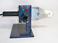 Паяльник для пластиковых труб VORSKLA ПМЗ 1.2/3 (hub_RAqw96197), фото 1