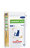 Royal Canin urinary s/o  - 100 г