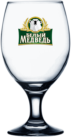 Бокал для пива 290 мл, фото 2