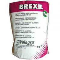 Удобрения Брексил Железо (Brexil Fe) 5 кг