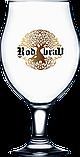 Купить бокалы пивные с логотипом 570 мл, фото 2