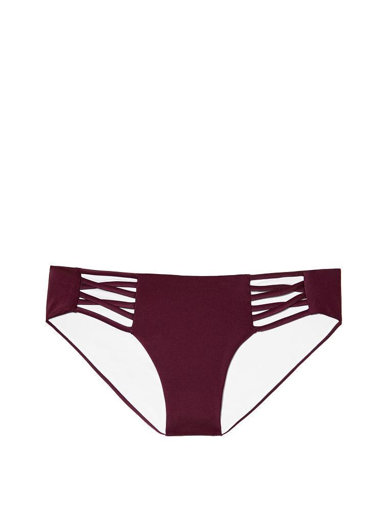 0d6525c008bb5 Оригинал Victorias Secret Pink Swim. Плавки бикини XS S Виктория Сикрет Пинк