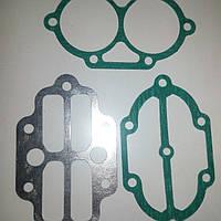 Прокладки компрессора  Fiac AB-360