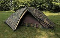 Армейская палатка США Eureka! TCOP