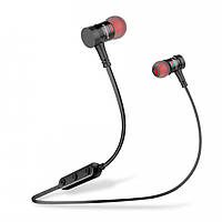 Наушники AWEI B922BL Sport Bluetooth \ black
