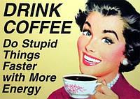 Кофекартинки