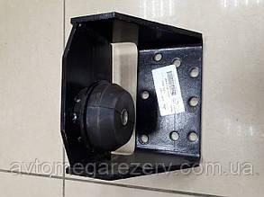 Кронштейн опори двигуна бічний задній лівий 643008-1001045 (МАЗ)
