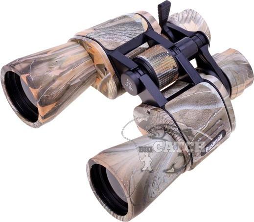 Бинокль Bushnell 10-50*50 PF