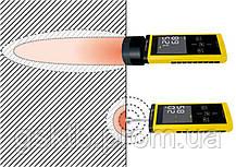 Влагомер для строительных материалов Trotec T660 (Германия), фото 3