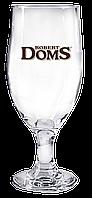 Бокал для пива 500 мл