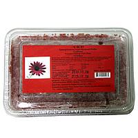 Икра Тобико красная 0,5 кг