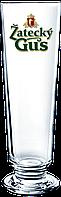 Пивной бокал 300 мл