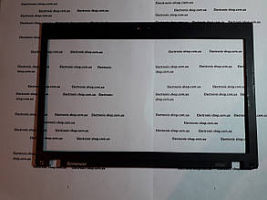 Рамка   lenovo 3508 thinkPad   оригинал б.у