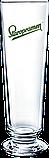 Пивной бокал 500 мл, фото 2