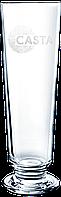 Пивной бокал 500 мл