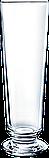 Пивной бокал 500 мл, фото 3
