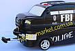 Чемодан детский дорожный качество Люкс ручная кладь Josepf Ottenn на 2 колесах Military auto 18  IMG4957 , фото 4