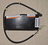 Подушка безопасности боковая (в сиденье) ниссан микра Nissan Micra (K12E)