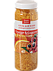 Соль для ванны - Fresh Juice Orange and Guarana 700г.