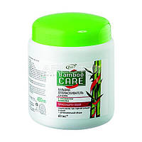 Бальзам-Ополаскиватель для волос с экстрактом бамбука (Термозащита + Объем) - Витэкс Bamboo Care