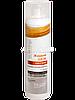 Бальзам-ополаскиватель (Сила и Блеск) - Dr.Sante Silk Care Balm 250мл.