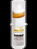 Бальзам-ополаскиватель (Длина и Блеск) - Dr.Sante Silk Care Balm 250мл.