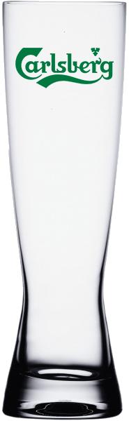 Нанесение логотипа на посуду